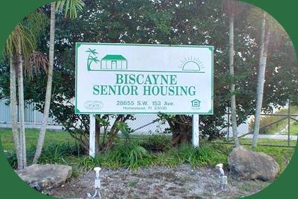 images_BISCAYNE_Biscayne Sign 2