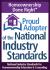 images_NIS - logo-e1408110048682