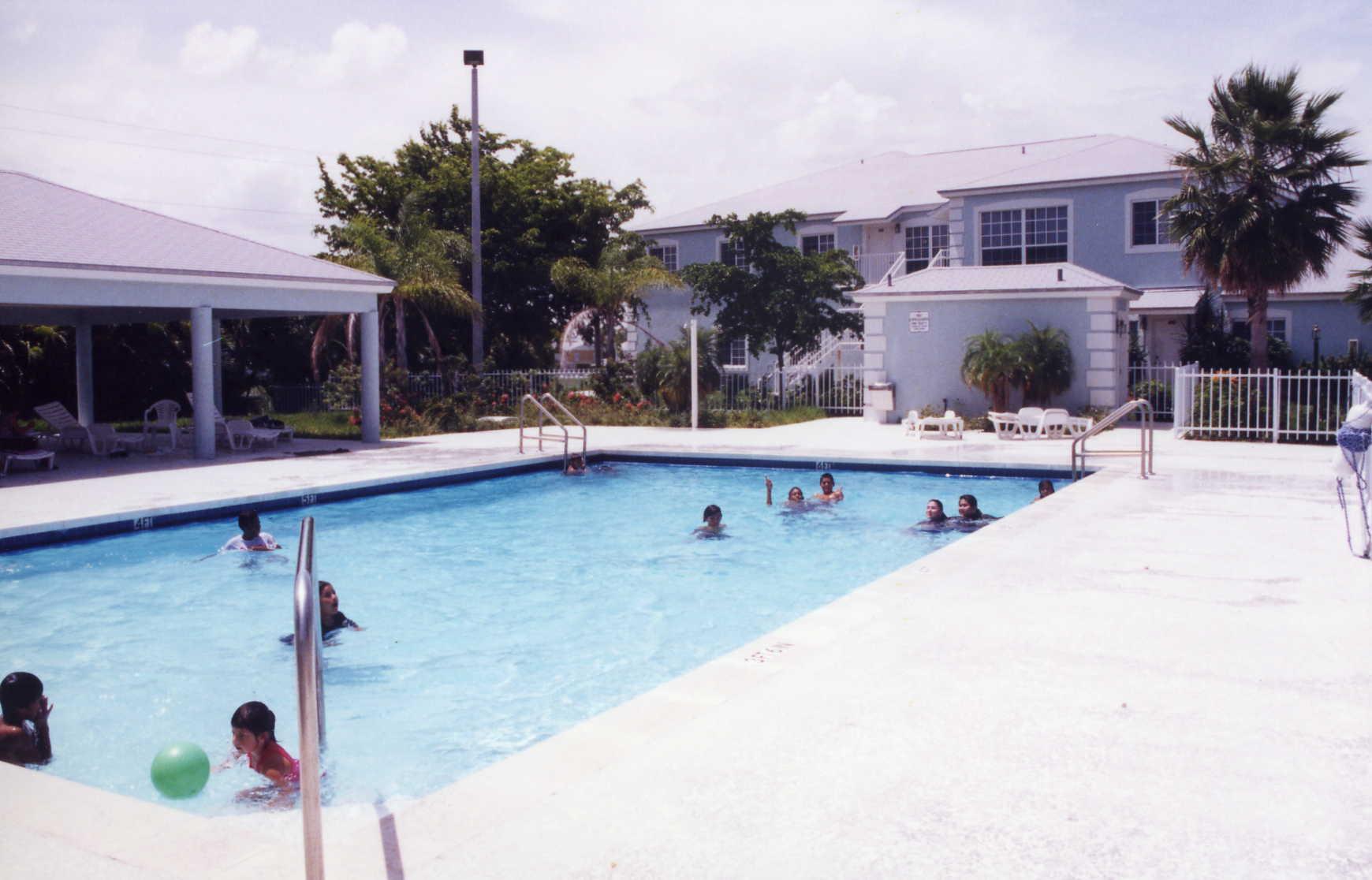 images_PALMVILLAS_PV Pool 2