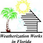 images_WeatherizationLogoColorLarge