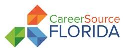 gI_59484_CareerSource%20Florida%20Logo-01